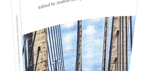 Analisi scientifiche e approfondimenti di un magistrato italiano cultore del giallo nordico A un convegno di studi sulle opere di Luigi Capuana tenutosi nel secolo scorso, un autorevole relatore, […]