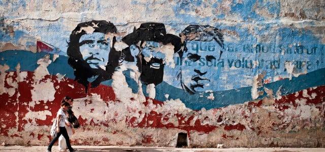 Morto Fidel Castro Cuba in perverso incastro. Le feste cominciano quando finisce la festa. Bakù, quello della samba 1970, era lo stregone di Visnù. Il Babalusco risiedeva di norma […]