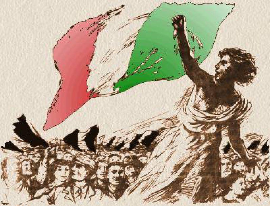 Risultati immagini per 25 de abril italia