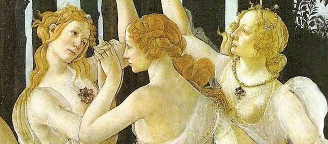 Rubrica di curiosità leggendarie-mitiche rivisitate e commentate da Attilia Sole  La collana tra estetica e simbolo  Il perché la collana abbia avuto così tanto successo come oggetto accessorio, […]