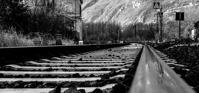 La suggestiva stazione di un tempo che fu  Era un caldo e afoso pomeriggio estivo di agosto, aspettavo che mio figlio arrivasse a Guardia col treno proveniente da […]