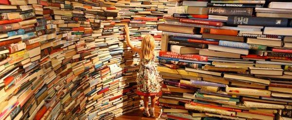 """Il titolo sarebbe esatto se al posto del presente il verbo fosse scritto al passato prossimo: """" come è cambiata l'editoria libraria"""". Per dirla nei termini più approssimati alla […]"""