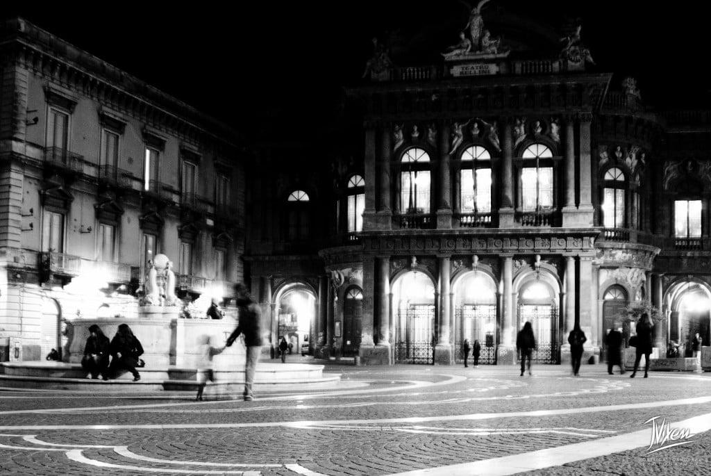 © Gessica Scandura, 2013