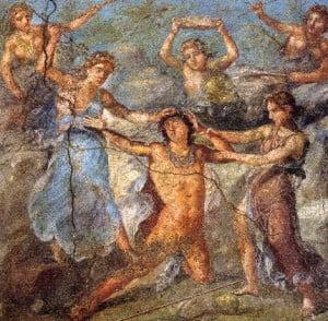 Penteo-squartato-dalle-Baccanti-300x294 (1)