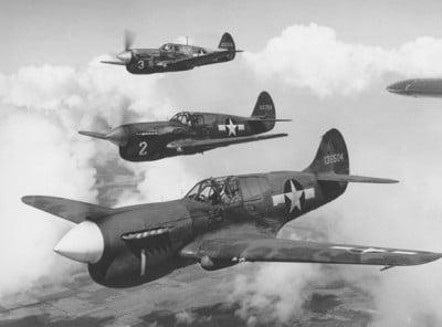p-40-warhawk-400x296