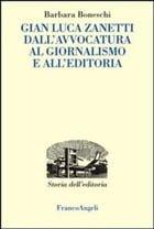 libro boneschi