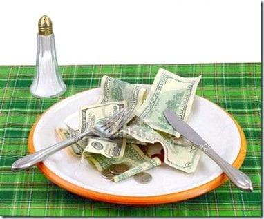 mangiare-il-denaro_thumb1
