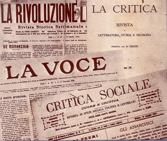 568px-Riviste_Novecento