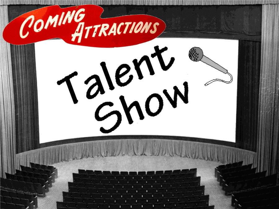Talent-show-italiani