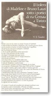 gaudio 2