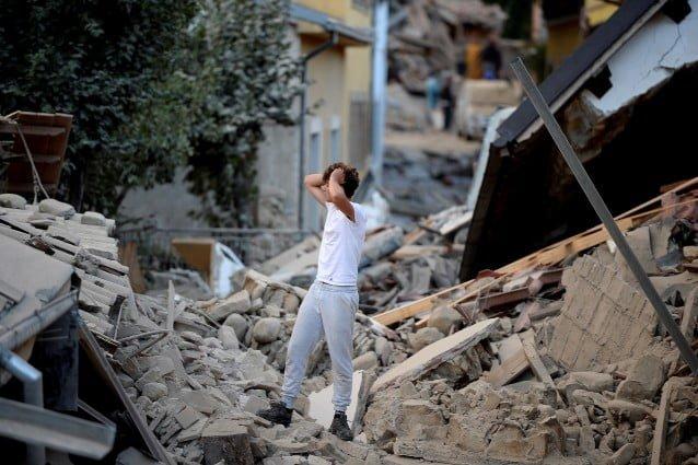 terremoto-italia-638x425