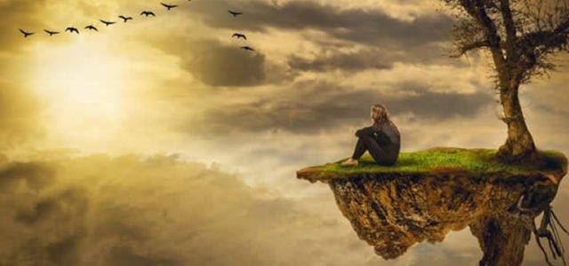 """Scritta sul brano """"In croce"""" di Sofia Gubailduina  Nel mio respiro sia la vostra voce distesa come il cielo nel suo vento. Venite dietro a me con una croce. […]"""