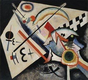 I molteplici temi del Guggenheim e il segreto dei musei Il vero segreto e scopo dei musei è di essere vissuti e possibilmente anche rivissuti, perché non è vero che […]