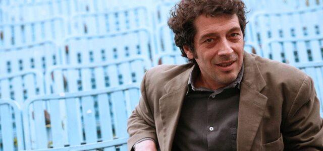 """NEQUE SUSPICIUM HABEST QUIN """"Sandro VeronesiconIl Colibrìha vinto ilPremio Strega 2020. Per Veronesi è unostorico bis(il primo Strega fu perCaos Calmonel 2006), ottenuto nel passato soltanto da Paolo Volponi (La […]"""