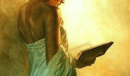 Dedica n. 1 Sono entrata in questo libro a piedi nudi di premesse e scarpe dismesse senza calpestare una sola pagina ho seguito orme, ho cercato passi ed ho trovato […]