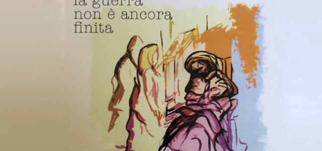 È lì, a cinquanta chilometri da Racalmuto, suo paese di nascita, che Ettore Messana, a trentadue anni, comincia a far parlare di sé. La sua sarà una lunga, discutibile carriera […]