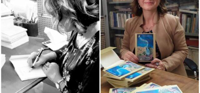 """UNA NUOVA STELLA NEL FIRMAMENTO DEGLI SCRITTORI SICILIANI È sufficiente sfogliare le pagine della prima opera di narrativa di Fabiola Marsana intitolata """"Il gelsomino notturno"""" (ed. Prova d'Autore, 2020, 76 […]"""