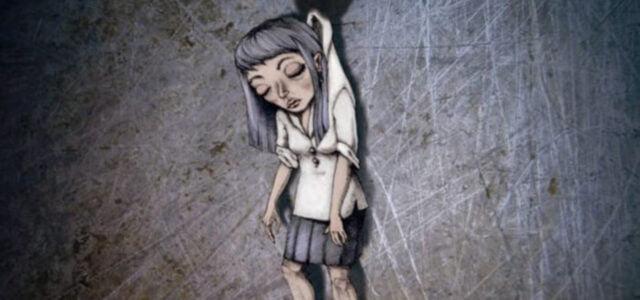 """Il seguente articolo riporta alcuni brani tratti dal saggio conclusivo di Giulia Letizia Sottile al romanzo di esordio di Pina Mazzaglia intitolato """"Il più bel giorno della mia vita"""". Per […]"""