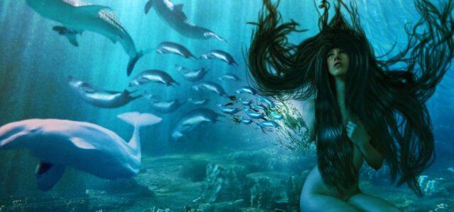 «Nel profondodel suo cuore, aspettava che accadesse qualcosa. Come i marinai naufraghi, rivolgeva uno sguardo disperato alla solitudine della sua vita, nella speranza di scorgere una vela bianca tra le […]